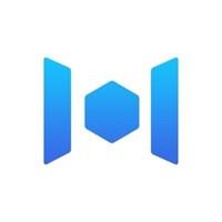 mixin logo, xin