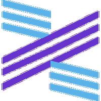 xmax logo, xmx
